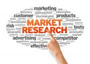 Резюме интернет маркетолог